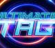 Ultimate Tag en Vivo – Sábado 8 de Agosto del 2020