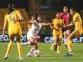 Resultado Tigres vs Toluca – J3- Liga MX Femenil