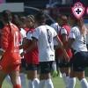 Resultado Cruz Azul vs Puebla  – J6 Apertura 2018- Liga MX Femenil