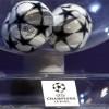 Partidos confirmados de octavos de final de la Champions League 2018/2019