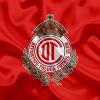Fecha y Hora de los partidos de Toluca en el Apertura 2018