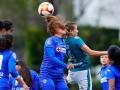 Resultado Cruz Azul vs León – Jornada 2- Guardianes 2021-  Liga MX Femenil