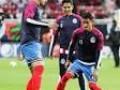 Jugador de Chivas volvió a las indisciplinas