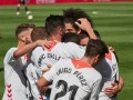 Resultado Osasuna vs Celta – J36 – La Liga