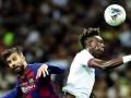 Barcelona pierde ante Chelsea en debut de Greizmann
