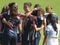 Resultado Monterrey vs Cruz Azul – J15 – Apertura 2019 – Liga MX Femenil