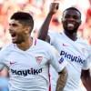 Resultado del Sevilla FC vs Standard Liege – Fase Grupos – Europe League