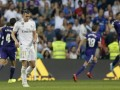 Resultado Real Madrid vs Real Valladolid – J2 – La Liga