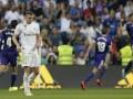 Resultado Real Madrid vs Real Valladolid – J2 – La Liga