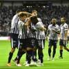 Resultado Querétaro vs Monterrey J3 de Clausura 2019
