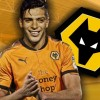 Wolverhampton Wanderers vs Newcastle United en Vivo – Premier League – Lunes 11 de Febrero del 2019