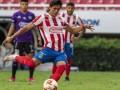Resultado Chivas vs Mazatlán FC -J12- Guardianes 2020