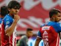 Resultado Chivas vs Atlas – Copa por México GNP