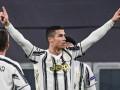 Resultado Juventus vs Ferencvaros – Jornada 4 – Fase de Grupos – UEFA Champions League 2020