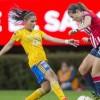 Resultado Chivas vs Tigres – J8- Clausura 2019- Liga MX Femenil