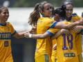Resultado Pumas vs Tigres – Jornada 9- Guardianes 2021-  Liga MX Femenil