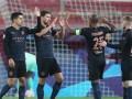 Resultado Olympiakos vs Manchester City – Jornada 4 – Fase de Grupos – UEFA Champions League 2020