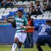 Resultado Celaya vs Santos en J4 de Copa MX – Apertura 2018