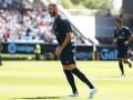 Resultado Celta de Vigo vs Real Madrid – J1 – La Liga