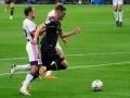 Resultado  Real Valladolid vs Alavés – J7- La Liga 20-21