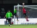 Resultado FC Juárez vs Xolos Tijuana -Jornada 2- Guardianes 2021