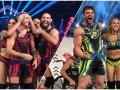 Aquí los ganadores de la gran final  de Guerreros 2020