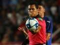 Resultado Necaxa vs Cruz Azul -Jornada 1- Apertura  2019