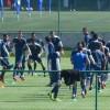 Cruz Azul tiene 4 bajas para partido ante Santos