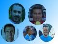 Existen cinco candidatos a director deportivo de Cruz Azul