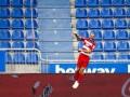 Resultado Alavés vs Granada – J33 – La Liga