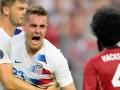 Resultado Estados Unidos vs Trinidad y Tobago de la Copa de Oro 2019