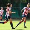 Resultado Chivas vs Leon – J1 Apertura 2018- Liga MX Femenil