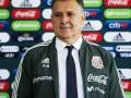 Martino quiere que México regrese a la Copa América