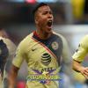 Delantero favorito de Herrera