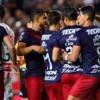 Nueva televisora podría transmitir los partidos de Chivas