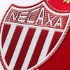 Fecha y Hora de los partidos de Necaxa en el Apertura 2018