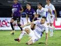 Resultado Mazatlan vs Cruz Azul vs León -J11- Guardianes 2020