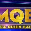 Mira Quien Baila en Vivo – Ver programa Online, por Internet y Gratis!