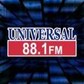 Radio Universal Stereo 88.1 FM en Vivo – Escuchar estación Online, por Internet y Gratis