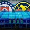 Venta de boletos para la final de Cruz Azul vs América presenta problemas