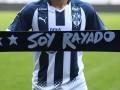 Rayados del Monterrey va por delantero del PSV