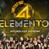 Reto 4 Elementos en Vivo – Ver programa Online, por Internet y Gratis!