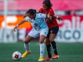 Resultado Club Tijuana vs Pachuca – J8- Guardianes 2020-  Liga MX Femenil