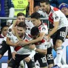 Resultado River Plate vs Boca Jr. en la Final de la Copa Libertadores