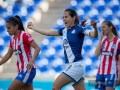 Resultado Puebla vs Atlético San Luis – J7- Liga MX Femenil