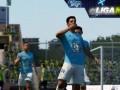 Resultado FC Juarez vs Pachuca -J14- eLiga MX FIFA 2020