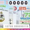 Loteria Nacional Sorteo Especial No. 215 en Vivo – Viernes 15 de Febrero del 2019