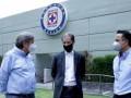 Declaran legal la nueva dirigencia de la Cooperativa La Cruz Azul
