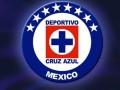 Bajas de Cruz Azul para el Apertura 2020
