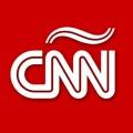 Canal CNN en Español en Vivo – Miércoles 19 de Junio del 2019